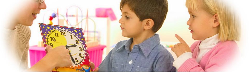Βοηθητικό υλικό για Γονείς