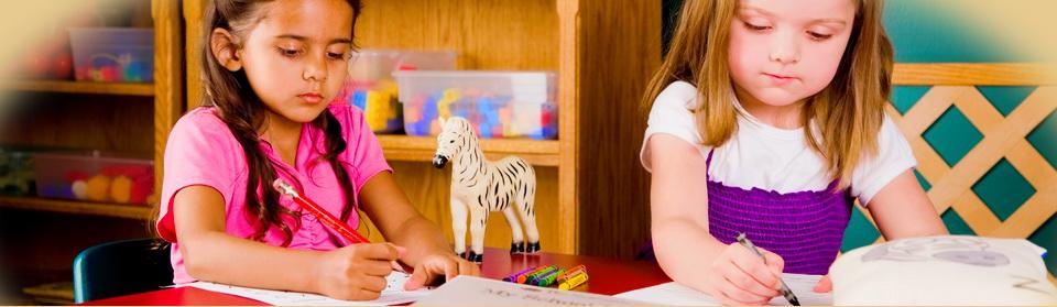 Πλήρη βοηθήματα για την εκπαίδευση και την κοινωνική υγεία